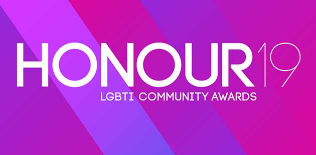ACON Honour Awards 2019