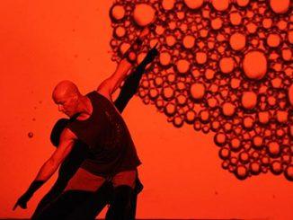 Blood-on-the-Dancefloor-photo-by-Dorine-Blaise