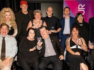 ACON 2019 Honour Awards