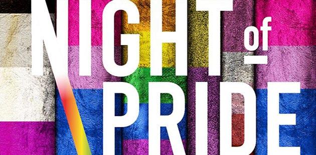 APN Stonnington A Night of Pride