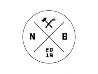 Northside Bizarre 2019