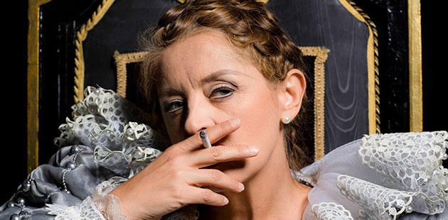 Gbod-Theatre-Queen-Bette-Jeanette-Cronin