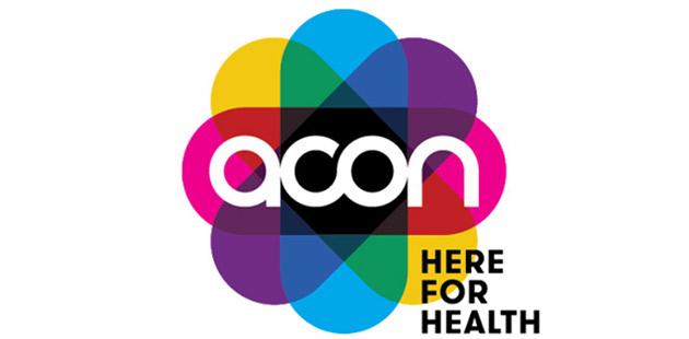 APN ACON Logo