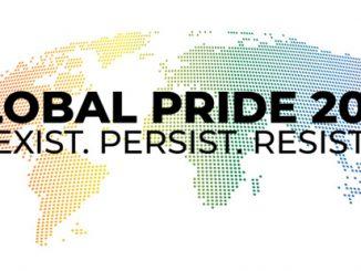 APN Global Pride 2020
