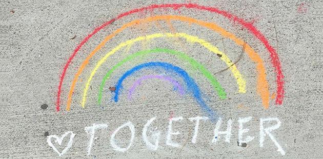 APN Together Heart