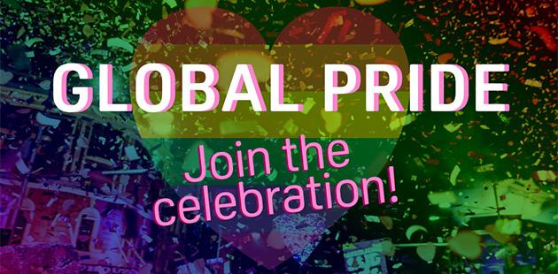 APN MG Global Pride 2020