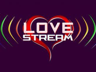 APN Sydney Pride Love Stream