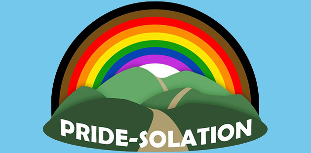 PrideSolation Festival