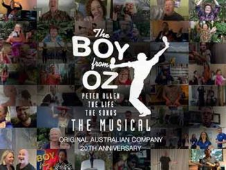 AAR-The-Boy-From-Oz