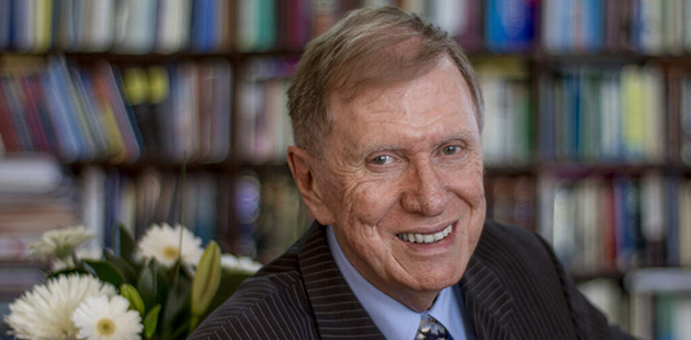 APN VPC Michael Kirby - photo by Sasha Hadden