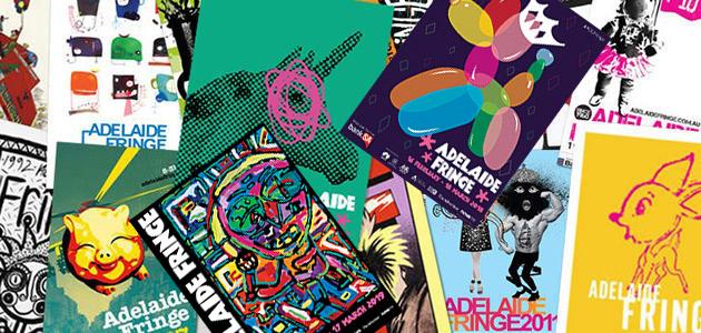 Australian-Pride-Network-Adelaide-Fringe-Posters