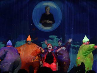 Australian-Pride-Network-Adelaide-Fringe-Wilbur-The-Optical-Whale-photo-Christy-Jones