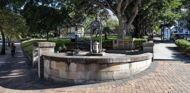 City-of-Sydney-Green-Park-Darlinghurst