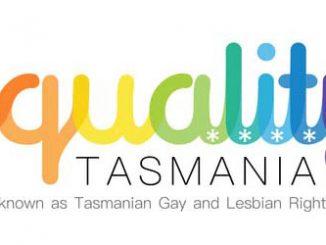 Equality-Tasmania
