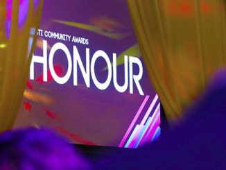 ACON-Honour-Awards