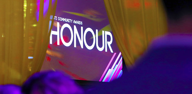 ACON-Honour-Awards