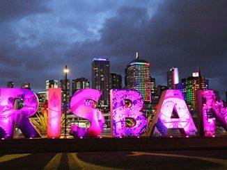 APN-Brisbane-Sign