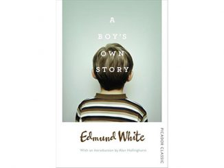 APN Edmund White A Boys Own Story feature