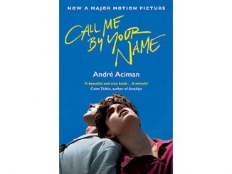 André-Aciman-Call-Me-By-Your-Name-feature