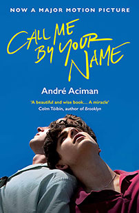 André-Aciman-Call-Me-By-Your-Name