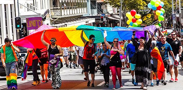Brisbane-Pride-Rally