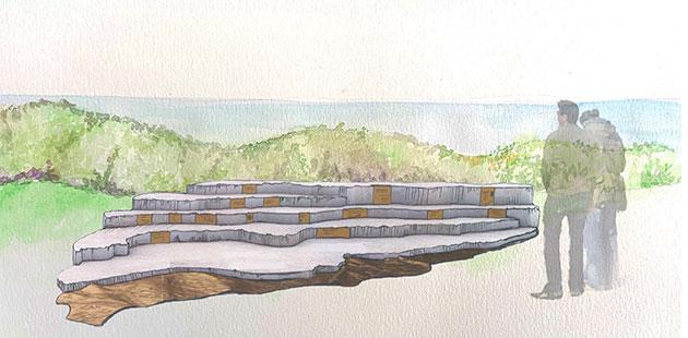 UAP-Bondi-Memorial-RISE
