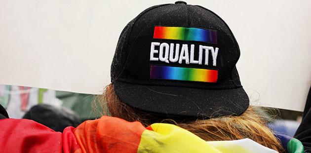 elyssa-fahndrich-unsplash-equality