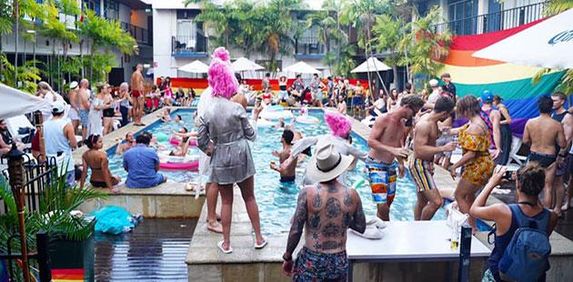 APN-Darwin-Pride-Pool-Party