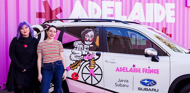 Adelaide-Fringe-2021-Design-photo-by-Rebekah-Ryan