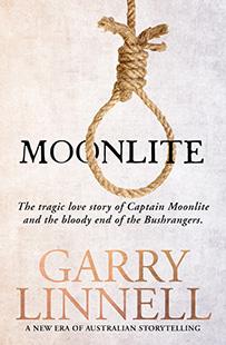 AAR-Garry-Linnell-Moonlite