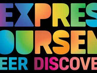 AAR-SGLMG-APRA-AMCOS-Express-Yourself