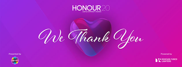 ACON-Honour-Awards-2020-We-Thank-You