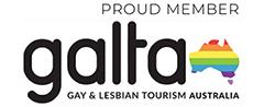 GALTA Member Logo APN