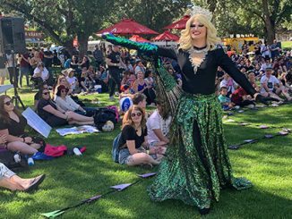 Feast-Festival-Picnic-in-the-Park-Drag-Fashion-Show-photo-by-Photo-Jo