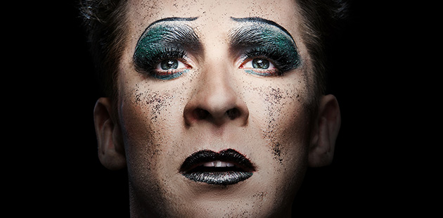 HEDWIG-and-the-ANGRY-INCH-Hugh-Sheridan