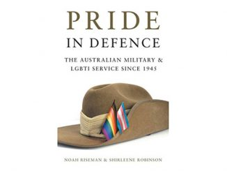 MUP-Pride-in-Defence-feature
