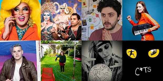 Melbourne-Fringe-2020-Queer