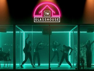 Theatre-Works-Glasshouse