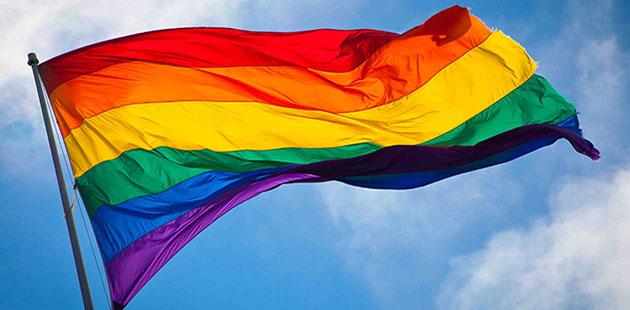 Rainbow-Flag-APN