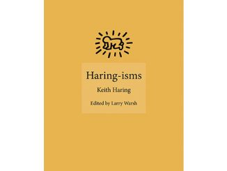 Larry-Walsh-Haring-isms-feature