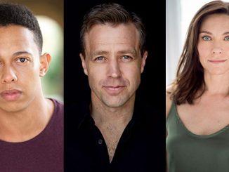 AMTF-Callum-Francis-Simon-Gleeson-Natalie-ODonnell