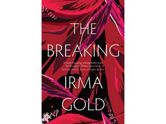 AAR-Irma-Gold-The-Breaking-feature
