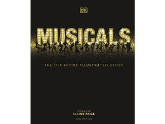 DK-Musicals-feature