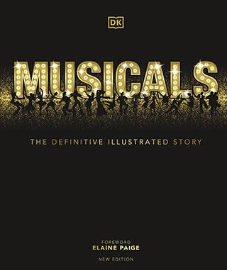 DK-Musicals