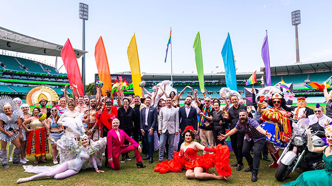 SCG-Mardi-Gras-Launch-2021