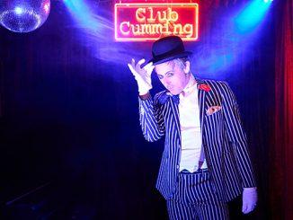Adelaide-Cabaret-Festival-Alan-Cumming-photo-Francis-Hills