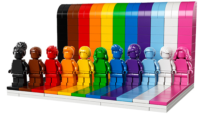 APN-LEGO-Everyone-is-Awesome-set