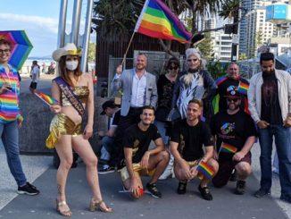 Gold-Coast-Pride-Festival-photo-by-Vince-Siciliani