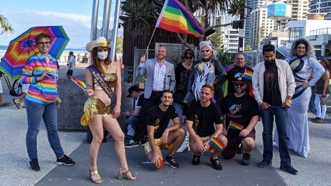 Gold-Coast-Pride-Festival-photo-by-Vince-Siciliani