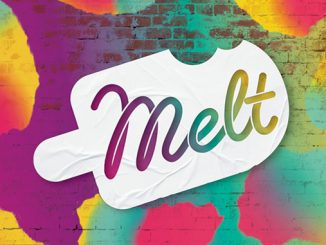 MELT-Festival-of-Queer-Arts-and-Culture-2021